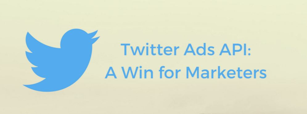 twitter_ads